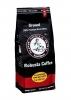 Cà Phê Bột Robusta- Nón Lá Coffee