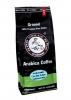 Cầu Đất Yellow Caturra Coffee