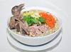 Thịt Bồ Câu Làm Sạch - Bồ Câu Quốc Anh