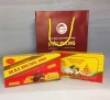 Bánh Đậu Xanh Rồng Vàng Hải Dung Truyền Thống DL10