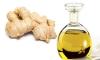 Tinh dầu Nghệ - nguyên chất - Turmeric essential oil(10ml)