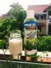 Sữa Tươi Thanh Trùng Trang Viên Không Đường 900ml