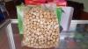 Hạt sen Hưng Yên sấy khô loại 1 - Hộp 1 kg