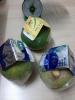 Bưởi da xanh Miền Tây - Loại 1 (Trái > 1.2kg)