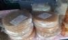 Bánh Tráng Ớt 500g