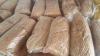 Long nhãn Hưng Yên loại 1 - Hộp 0,5 kg