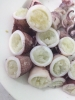 Mực Trứng - Hải Sản Quảng Ninh - Ngọc Việt Garden Thái Nguyên