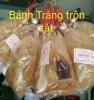 Bánh Tráng Sa Tế Mè