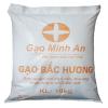 Gạo Bắc Hương Minh An Túi 10kg