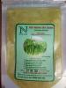 Bột măng tây hữu cơ