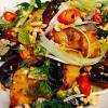 Cá trắm đen Sông Đà từ 5kg đến <7kg | Micfood.vn