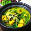 Cá Lăng đen Sông Đà từ 2kg đến <2,5kg | Micfood.vn