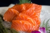 Cá Hồi Na Uy (6-7 Kg/con) - Hải Sản Quảng Ninh - Ngọc Việt Garden Thái Nguyên