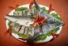 Cá Tầm Sông Đà từ 4kg đến <7kg