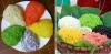 Gạo Nếp Cái Hoa Vàng - HTX Hiệp Hòa Hải Dương