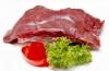 Thịt đà điểu tươi