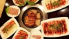 Lẩu Nướng Nhật Bản - Chen By Nam Chen