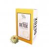 Chocolate Detox 12 gói