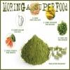 BỘT CHÙM NGÂY SẤY LẠNH MORIS (Moringa Powder)
