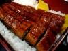 Cơm Lươn Nhật (Unagi don)
