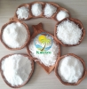 Desiccated coconut - High fat ( Cơm dừa sấy khô - béo cao)