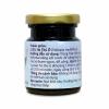 Hũ cao hà thủ ô 100g (Làm đen râu tóc, giảm rụng tóc, phục hồi khô tóc.)