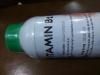 Vitamin B1 Fertilizer - 500ml