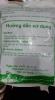 Phân Trùn Quế 2Kg Earthworm Fertilizer - Giá Sỉ