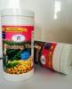 Sữa Bột Đậu Nành Trường Thọ Vinanusoy ( Không Đường) 450Gr