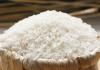 Gạo tẻ Séng Cù