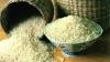 Gạo Séng Cù Lào Cai