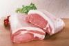 Thịt Lợn Hơi VietGap