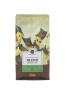 Cà Phê Bột Nguyên Chất HANCOFFEE Standard Blend