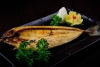 Cá Hoke Nướng ( Hoke Yaki)