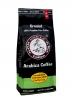 Cà Phê Bột Arabica - Ground Premium Arabica Coffee