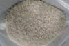Gạo Hữu Cơ Bãi Rươi - Gạo Bắc Hương 9