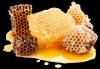 Mật ong Organic loại 500ml