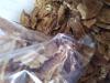 Măng rừng khô Kontum