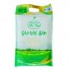 Gạo hữu cơ Bãi Rươi -  Gạo Japonica J02