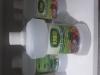 Chai Nước rửa rau quả, thực phẩm Sunred (500ml) 48000/chai