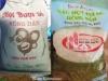 Gạo Nàng Hoa Phú Thịnh