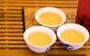 Trà Shan Tuyết Starfood 100g