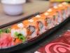 Buffet Lẩu Nấm Nhật Bản Muru