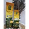 Túi Trà xanh Oolong Tam đường HCK 200gr