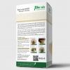 Hỗ trợ điều trị tiểu đường - Phở sắn Caromi