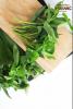 Rau muống hữu cơ V-Organic