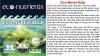 Phân bón hữu cơ Eco-Nereo Kelp 100ml