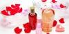 Tinh dầu Hoa Hồng - Nguyên chất - Rose essential Oil(10ml)