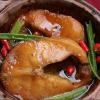 Cá trắm đen Sông Đà từ 9kg đến <12kg | Micfood.vn