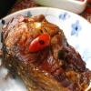 Cá trắm đen Sông Đà từ 3kg đến <5kg | Micfood.vn